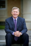 Dean Stuart Flynn, MD