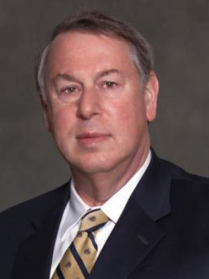 David Kaufman, DO