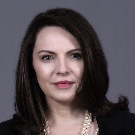 Marjorie Jenkins, MD